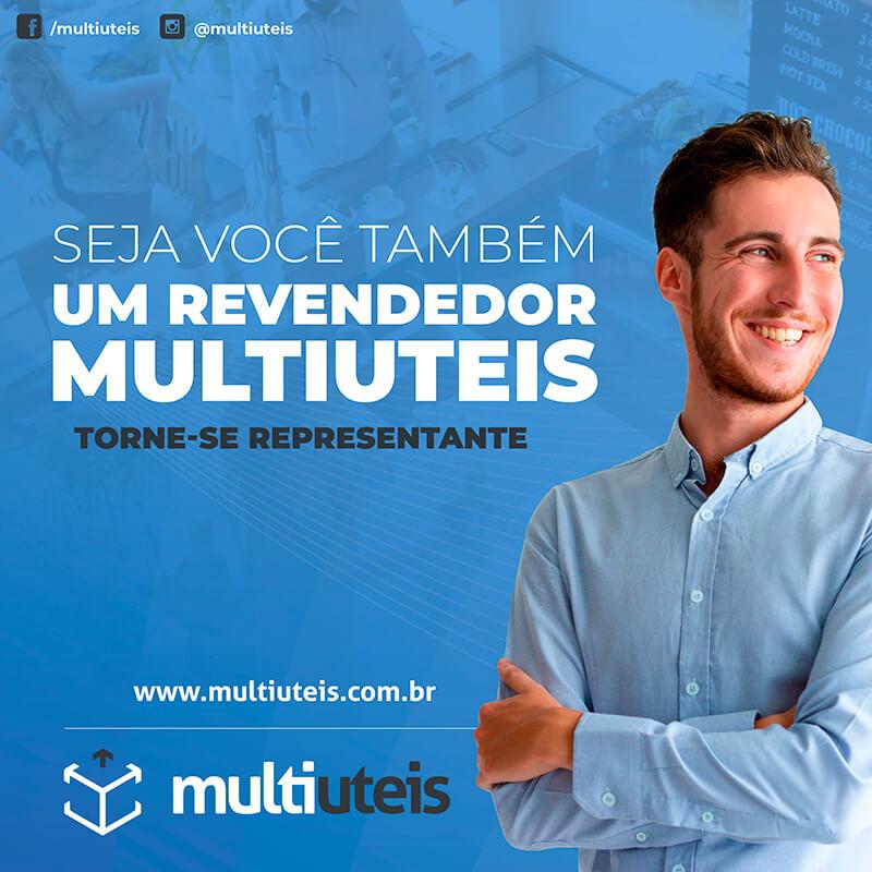 Cards - Multiuteis